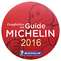 guide michelin 2016